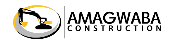 Amagwaba Construction