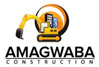 Amagwaba Construction